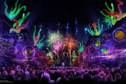 Disneyland to End Popular 60th Anniversary Firework Show?