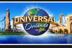 "Florida Residents save big at Universal Orlando with ""Hero Ticket"""