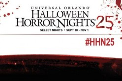 Rumor Mill-25 years at Universal's Halloween Horror Nights:What we could see, what we hope to see