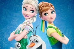 Frozen Fever is a fun short reunion that will spread with fans