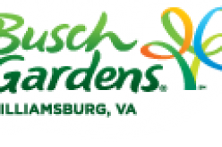 Busch Gardens offering free admission in honor of 40th anniversary