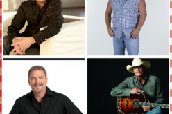 SeaWorld Orlando wrapping up Bands Brew BBQ with country and comedy legends