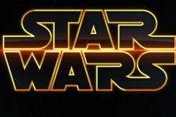 Star Wars Episode VIII pushed back, as Disney's Star Wars Land allegedly pushed up
