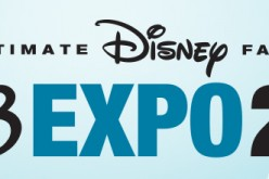 All-new 'Hall D23' announced for 2015 D23 Expo, featuring Star Wars, Marvel, and more