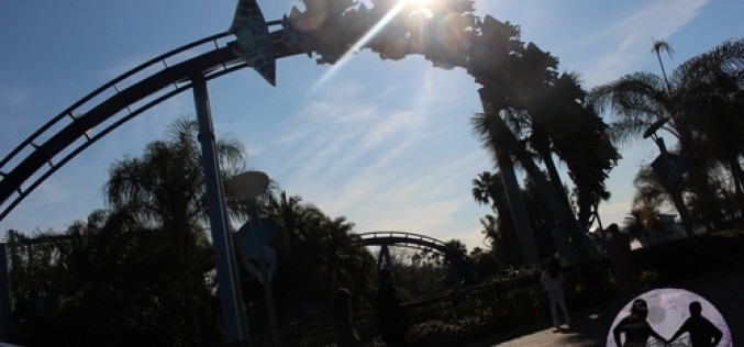 SeaWorld Orlando changes ticket prices for the first time in 2015