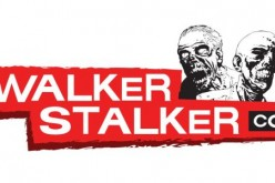 Walker Stalker Con gets ready to invade Orlando later this June