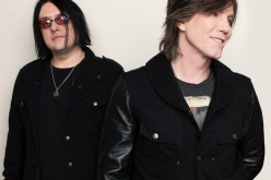 The Goo Goo Dolls wrap up 25th Anniversary Concert Series at Universal Studios Florida Saturday!