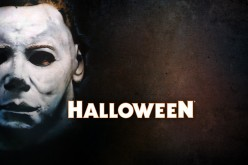 """Michael Myers to be resurrected once again in """"Halloween Returns"""""""