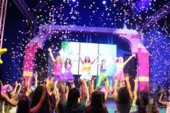 Heartlake City debuts at Legoland Florida, showcasing friends, music and fun