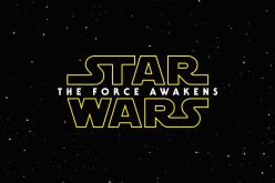 Star Wars The Force Awakens-Pondering on What Star Wars really means to all of us