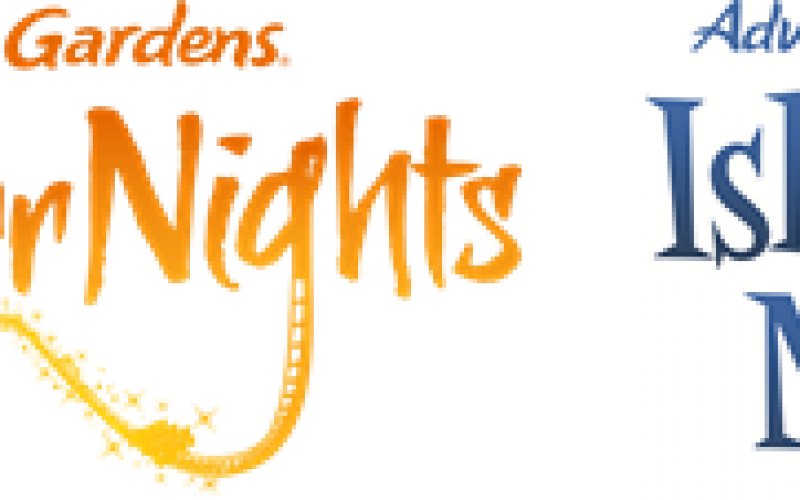 Summer Nights to bring the heat this summer at Busch Gardens Tampa, and Adventure Island