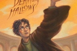New Harry Potter play to fill in the gaps of the story