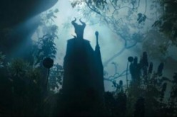 Disney planning Maleficent sequel with Angelina Jolie attached to return