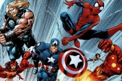 Marvel and Sony choose new Spiderman star and director!