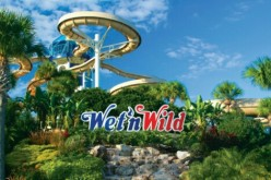 Universal files permits for new 4,000 room hotel in former Wet n Wild location
