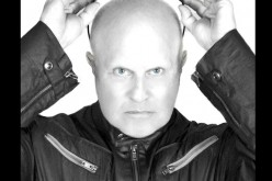 """Fans can stop """"Wishing""""- A Flock of Seagulls will rock Hard Rock Hotels Velvet Sessions at Universal Orlando"""