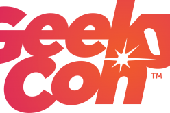 GeekyCon spans all fandoms, from Leaky to Star Wars, to Orlando in this August