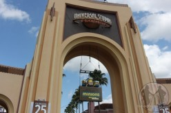 Hunt for Minions at Universal Orlando just in time for the new film!