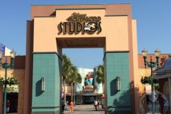 Magic of Disney Animation closes it's doors at Disney's Hollywood Studios