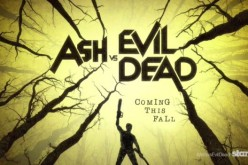Ash vs. Evil Dead to storm San Diego Comic Con with new trailer!
