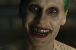 Joke is on you! Comic Con Suicide Squad Trailer hits the web!