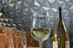 Epcot Food & Wine festival to expand into Future World with four new marketplaces