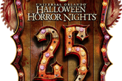 Halloween Horror Nights Orlando launches sweepstakes plus schedule on possible announcements