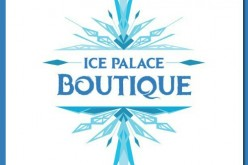 Ice Palace Boutique and Cafe coming to Disney's Hollywood Studios as part of Frozen Fun