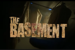"The Basement is ""Unearthed"" at Howl O Scream for 2015"