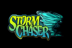 Kentucky Kingdom to enlist Storm Chaser from Rocky Mountain Coasters for 2016