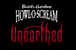 Zombie Containment Unit blasts back to Howl O Scream