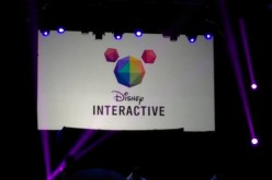 D23: Star Wars and Disney Infinity highlight the massive Disney Interactive announcements!