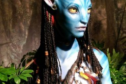 D23: Escape to Pandora as Imagineers give a preview of Avatarland coming to Walt Disney World!