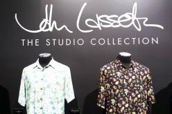 Hawaiian shirts, animation and more highlight D23 Expo festivities