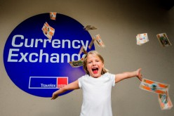 Legoland Florida offers Florida Resident hotel rates, and official currency exchange!