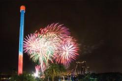 Busch Gardens Tampa brings one more summer celebration Labor Day Weekend