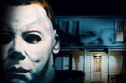 Michael Myers Comes Home: Halloween Horror Nights Hollywood bringing the iconic Halloween to life