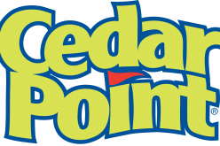 Cedar Point delays 2016 announcement due to coaster accident