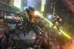 D23: Iron Man makes appearance at D23 as new ride readies for Hong Kong Disneyland