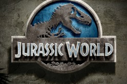 Jurassic World wins the summer-What does that mean for the franchise's theme park future?