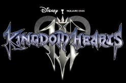 D23: Big Hero 6 to be huge part of Kingdom Hearts 3