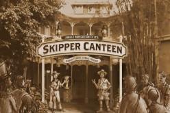 D23: Jungle Cruise restaurant coming to Walt Disney World's Magic Kingdom