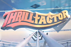 "Former ""Mythbusters"" stars to explore Busch Gardens and Holiday World rides in new show, Thrill Factor"