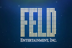 "Rumor Mill: Could Disney be buying the ""Greatest Show on Earth"" with a FELD Entertainment aquisition?"