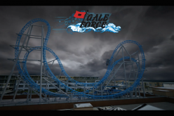 GaleForce to blow into Playland's Castaway Cove in 2016