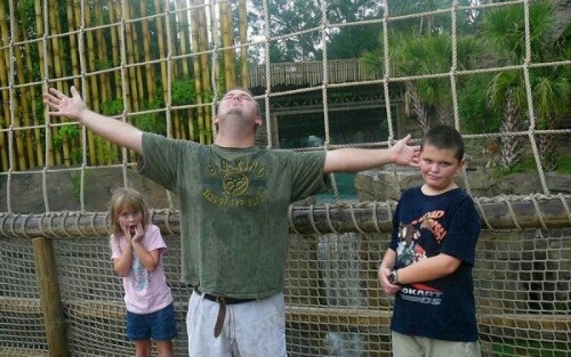 Theme Park 101: Rainy days at Central Florida theme parks