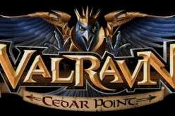 Dive into the night: Did Cedar Point leak their 2016 coaster Valravn?