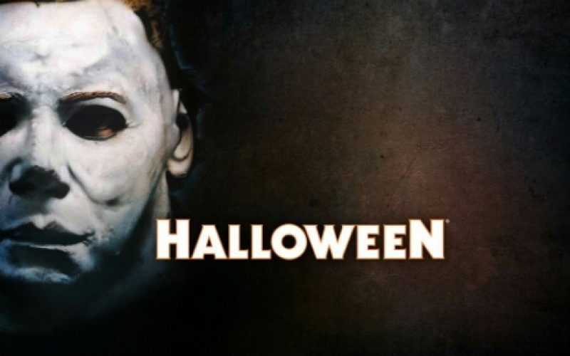 Michael Myers could be returning to Halloween Horror Nights