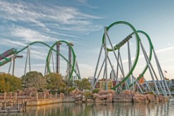Incredible Hulk coaster confirmed to go under the knife at Universal Orlando
