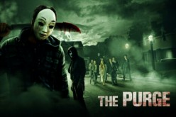 The Purge to return to Halloween Horror Nights Hollywood and Orlando!